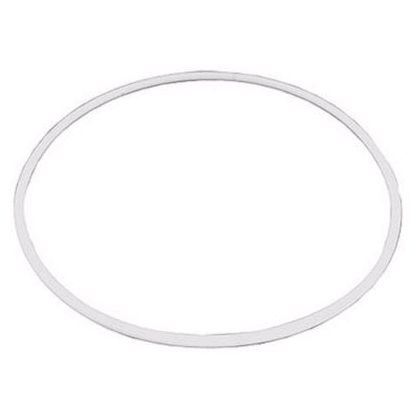 Cambro® 12101 Replacement Top Gasket for Camcarrier /Camtainer