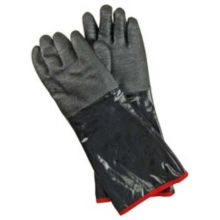 "FMP® 133-1335 18"" Neoprene Glove - Pair"