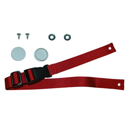 Special Made 7818-L2 Replacement Strap For SpecialMade Changing Table