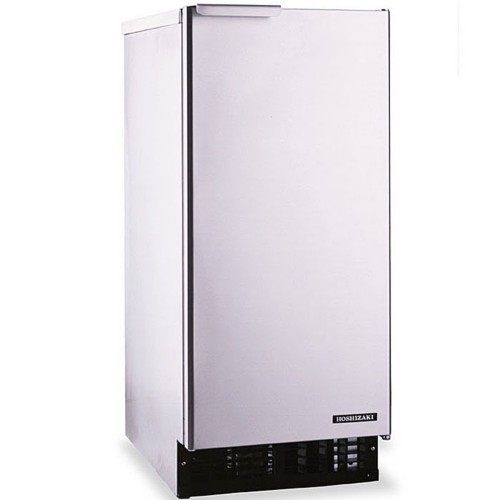 Hoshizaki C-100BAF-AD Air-Cooled ADA Compliant Cube Ice Maker