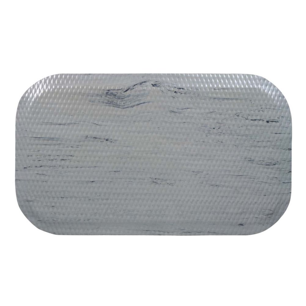 The Andersen Co. 448-11 2X3 Marbletop 2' x 3' Anti-Fatigue Floor Mat