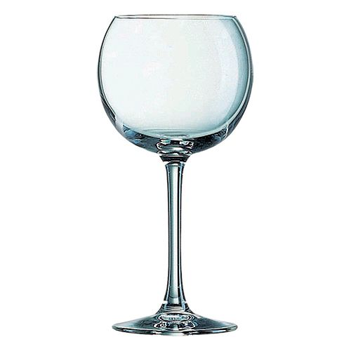 Chef & Sommelier 46981 Cabernet 24 Oz Balloon Wine Glass - 24 / CS