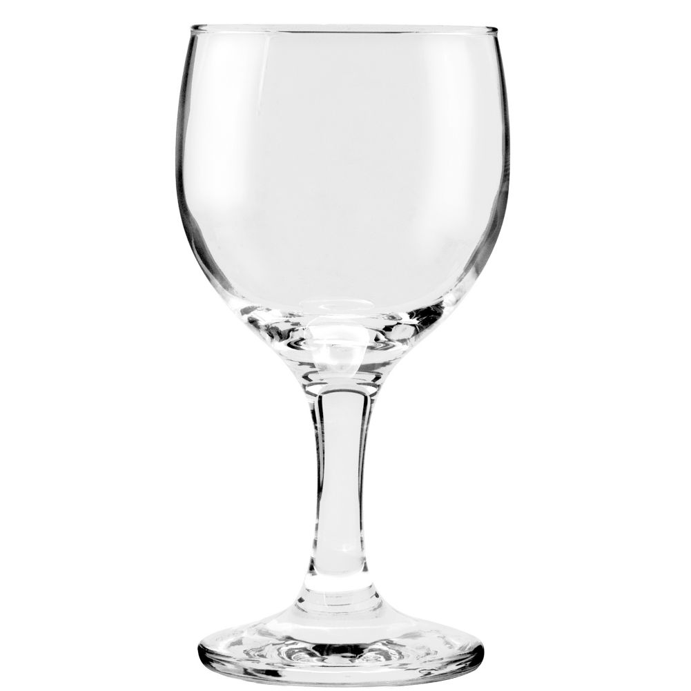 Anchor Hocking® 2926M Excellency 6.5 Oz. Wine Glass - 36 / CS
