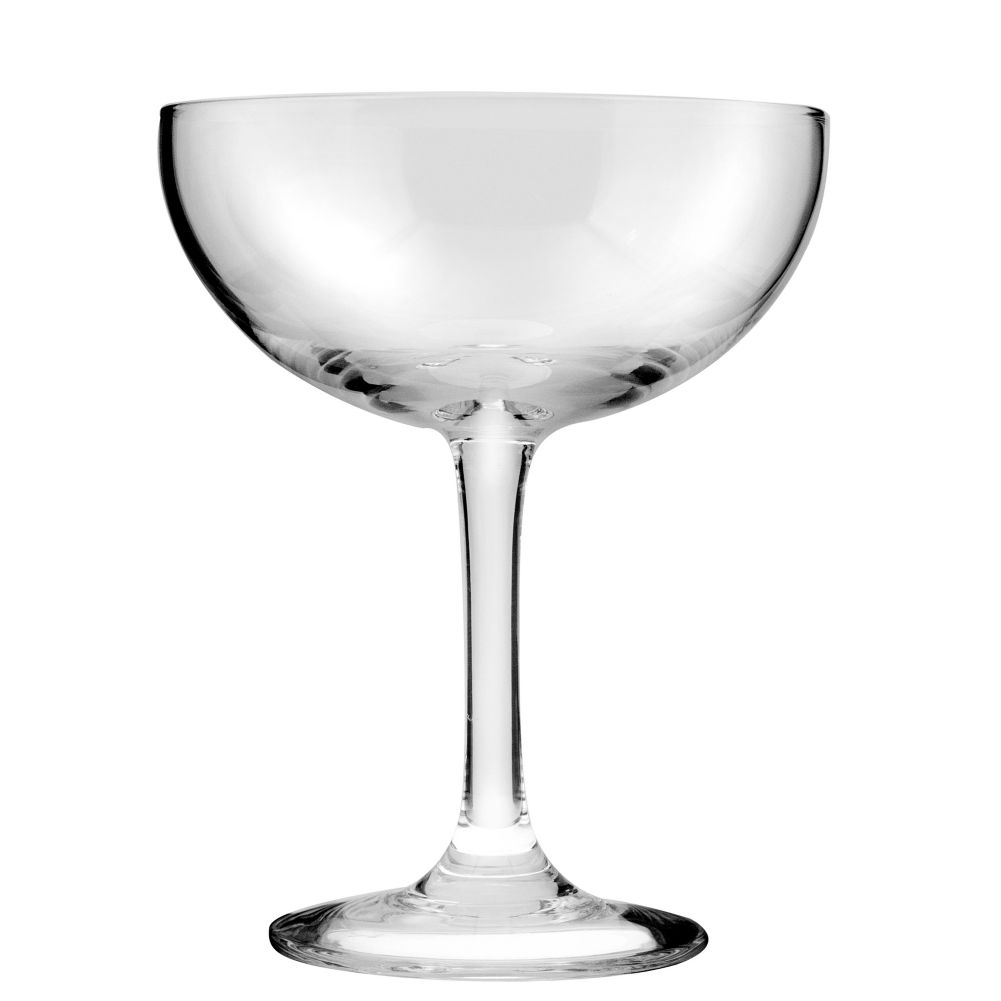 Anchor Hocking 2095UX Excellency 15.75 Oz. Margarita Glass - 12 / CS