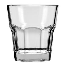 Anchor Hocking® 90009 New Orleans 10 oz Rocks Glass - 36 / CS