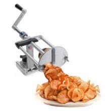 NEMCO® 55050AN-R Ribbon Cut Fry™ Potato Cutter