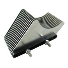 Electrical Appliance Repair 943-050 Pusher Head