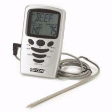 CDN® DTP482 Digital Probe Thermometer