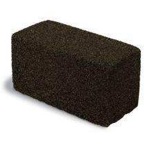 "Disco GB12PC GrilBrik® 8"" Griddle Cleaner Brick - 12 / CS"