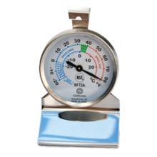 Comark RFT2AK Refrigerator / Freezer Thermometer