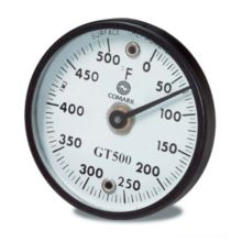 Comark GT500K Grill Thermometer