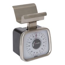 Taylor Precision TP16FF Dial Portion Scale with French Fry Platform
