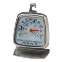 Comark ERF1K Refrigerator / Freezer Thermometer