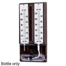 Taylor® Precision 5522NJ Replacement Water Bottle for Hygrometer