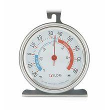 Taylor 5924 Classic - 20-80°F Refrigerator / Freezer Thermometer