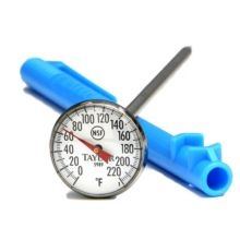 Taylor® Precision 5989N Instant Read 0 - 220°F Thermometer