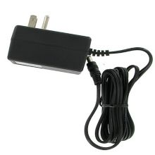 Detecto® 6800-1045 AC Power Adapter for AP-6 Digital Scale