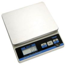 Yamato DKS-3002 Accu-Weigh® 4 Pound Digital Kitchen Scale