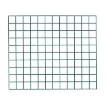 "Metro WG3036K3 Metroseal 30"" x 36"" Wall Grid For Smartwall G3 Systems"