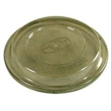 """Nordic Ware® 07533H Microwaveable 7.5"""" Lid For Divided Dish"""