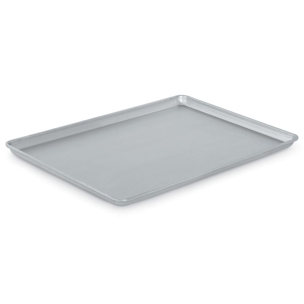 Vollrath® 9002 Wear-Ever® Full Size Aluminum Sheet Pan