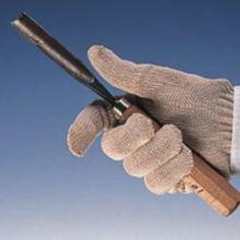 Tucker Safety 333372 Knifehandler Medium Cut Resistant Glove with Cuff