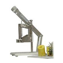 Healix E-Z Cut II Table Model Pineapple Corer