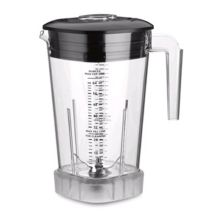 Waring® CAC95 The Raptor 64 Oz. Container for MX Series Blenders