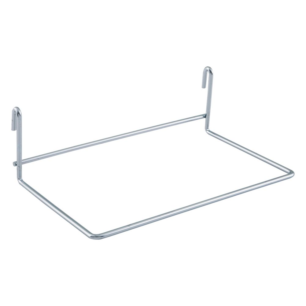 Metro® STP3BR Insert Pan Holder For Smartwall G3™ Systems