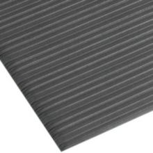 Notrax 434-396 Comfort Rest 3' x 5' Anti-Fatigue Floor Mat