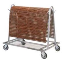 NoTrax® 755-641 Rack-a-Mat Floor Mat Rack