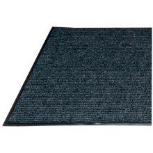 The Andersen Co. 870-13 4X6 Cobblestone Charcoal 4' x 6' Floor Mat