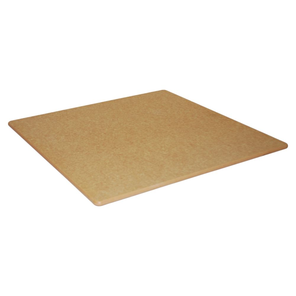 "Read Products CB-122424 Richlite 24"" x 24"" Cutting Board"