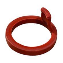 whip-it™ PRT 47 Flat Gasket for Cream Dispensers