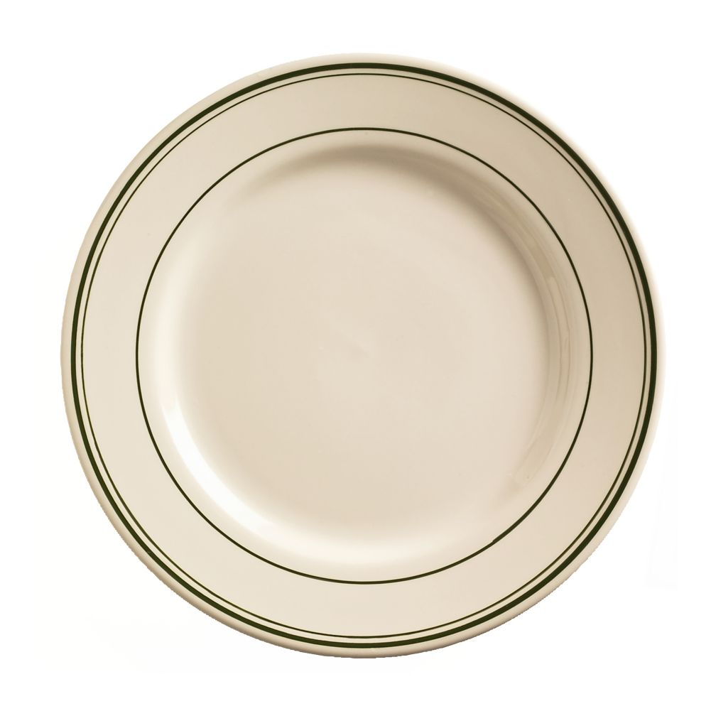 World® Tableware VIC-6 Viceroy 6-5/8