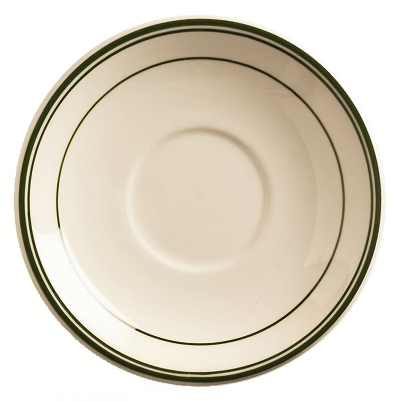 World® Tableware VIC-2 Viceroy 6