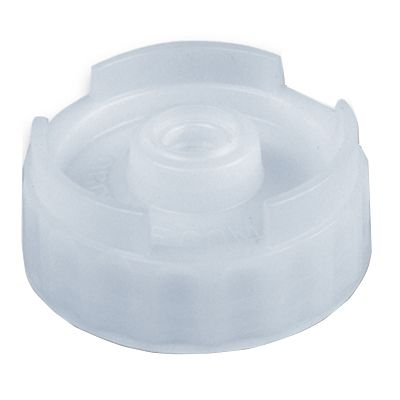 FIFO 5310-220 Dispensing Cap / Nozzle - 6 / PK