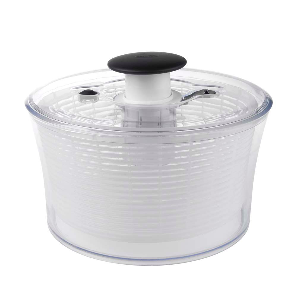 OXO 32480 Good Grips® Salad Spinner