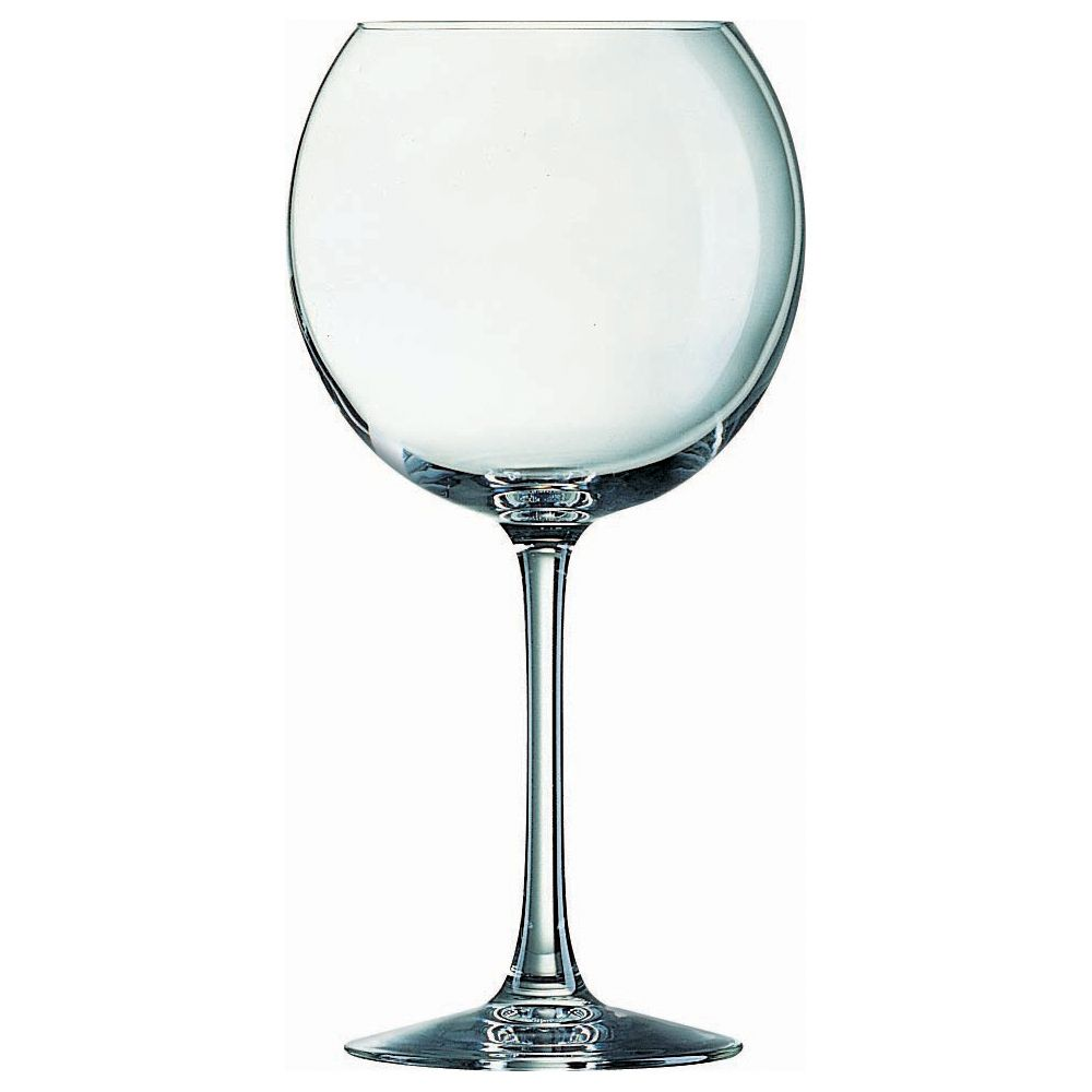 Chef & Sommelier 47026 Cabernet 20 Oz.Balloon Wine Glass - 24 / CS