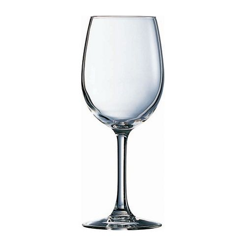 Chef & Sommelier 46978 Cabernet 8.5 Oz. Tall Wine Glass - 24 / CS