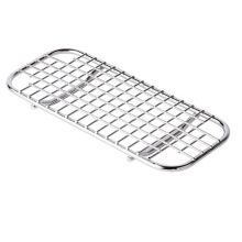 Vollrath® 74300 Super Pan 3® 1/3 Size Wire Grate