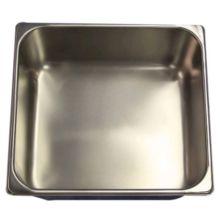 AyrKing B-127 Stainless Steel Dough Ball Pan