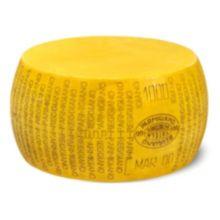 Boska Holland 360052 Parmigiano Reggiano Replica