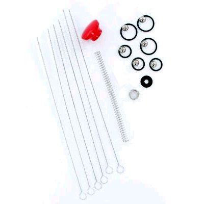 Server Products 82093 Cheese Pump Repair Kit