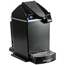 Frieling 0601 MILKchiller™ III Milk Dispenser