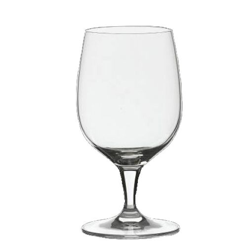 Rona 4807R234 Edition 10-1/2 Oz Water Goblet - 24 / CS
