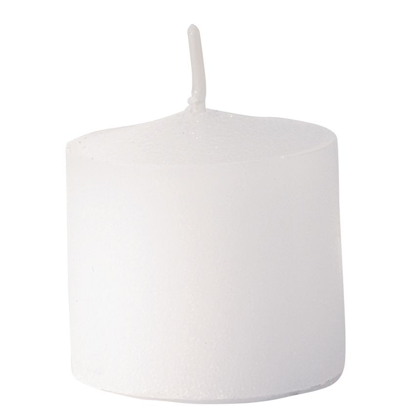 Sterno Products® 40102 8 Hour Votive Candles - 288 / CS