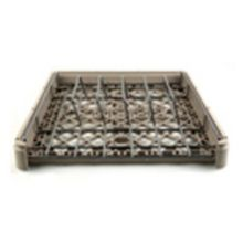 Jackson 5010-BP Sheet Pan Rack for TempStar™ HH Models Only