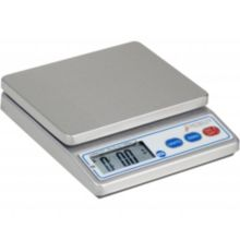 Detecto® PS4 Digital 4 Lb. Portion Scale