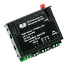 Hatco 02.01.049.00 T-Stat Controller for GRSDS Merchandising Warmers